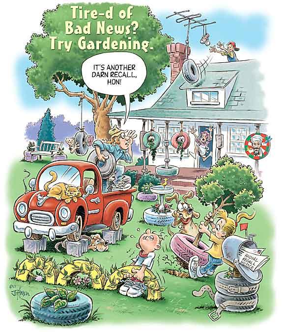 Spring 2002 Catalog Cover